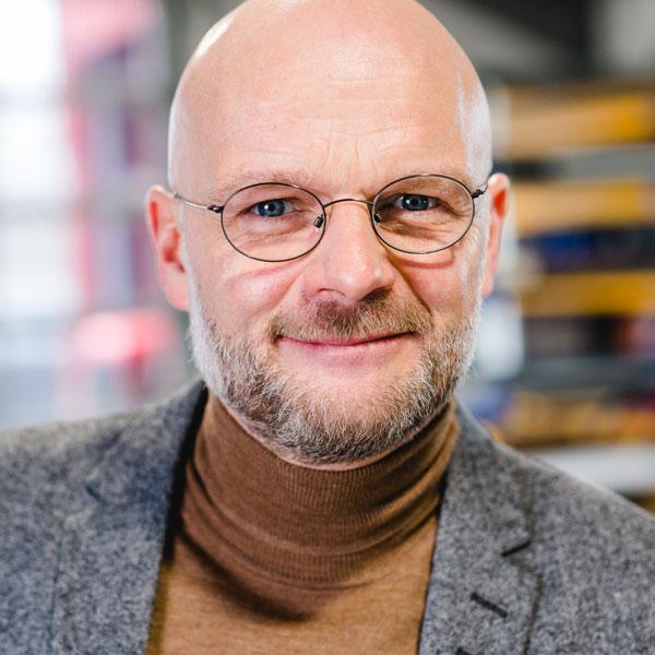 EPS Ltd. · Warmsen · Frank Muß · Geschäftsführung